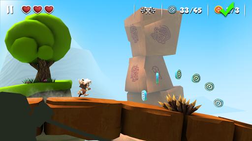 Manuganu screenshot 18