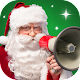 Message from Santa! video, phone call, voicemail Apk