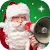 Message from Santa!  video, phone call, voicemail file APK for Gaming PC/PS3/PS4 Smart TV