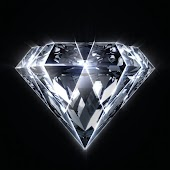 LOVE SHOT – The 5th Album Repackage