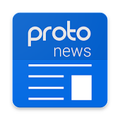 Proto News: Nepali ePapers,Online Radio & News