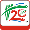 ICC World T20 Bangladesh 2014 icon