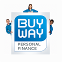 Buy Way icon