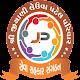 Jiyani Parivar for PC-Windows 7,8,10 and Mac