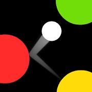 Idle Balls icon