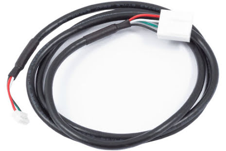 AquaComputer aquabus kabel 4 pins til VISION, QUADRO, D5 NEXT