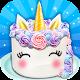 Unicorn Food - Sweet Rainbow Cake Desserts Bakery (game)