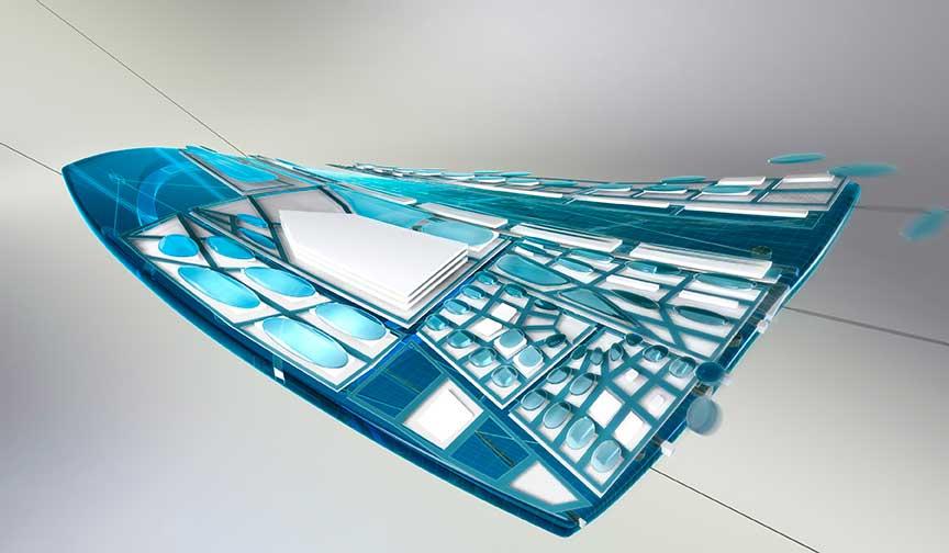 AutoCAD P&ID: объявление о прекращении продаж