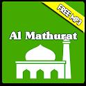 Al Mathurat MP3 icon