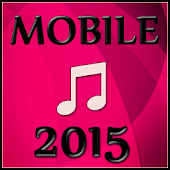 Mobile Ringtones 2015
