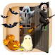 脱出ゲーム-ロリポップと監禁された幽霊-新作脱出げーむ - Androidアプリ