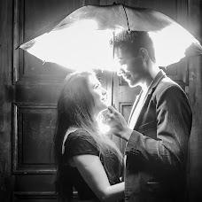Fotógrafo de casamento Jason Veiga (veigafotografia). Foto de 28.01.2016