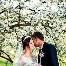 Wedding photographer Diana Zhupanin (Diana26). Photo of 23.10.2018