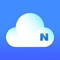 네이버 클라우드 - NAVER Cloud download