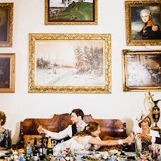 Wedding photographer Artem Pitkevich (Gromazeka). Photo of 09.03.2017