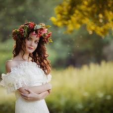 Wedding photographer Katya Shelest (Shelest). Photo of 21.06.2013