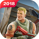 Fortn : Battle Royale Guide 2018 1.3