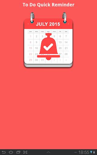 無料生产应用Appのクイックリマインダーを行うために|記事Game