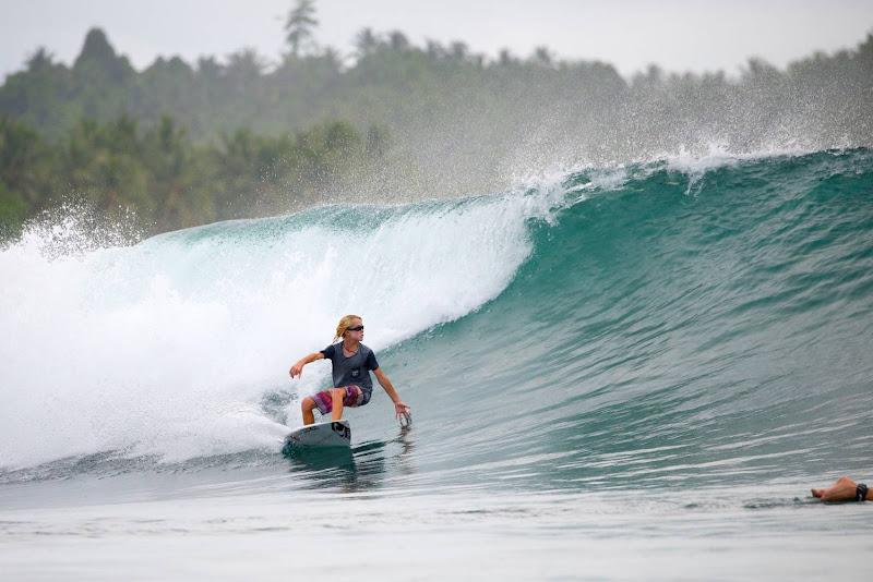 Mentawais sept 2014