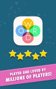 WordBubbles 5
