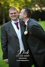 Photo: CRATHORNE HALL WEDDING PHOTOGRAPHERS: WEDDING PHOTOGRAPHY IN NORTH YORKSHIRE FOR JAMES AND KATE © COPYRIGHT PHOTOGRAPHS: DIRK VAN DER WERFF NATURAL WEDDING PHOTOGRAPHY LATEST REVIEWS: http://dirkvanderwerffphotography.blogspot.co.uk/p/very-happy-people.html THEIR SNEAK PEEK: http://dirkvanderwerffphotography.blogspot.co.uk/2013/09/crathorne-hall-hotel-wedding-photographs.html WEBSITE: http://www.aqphotos.com FACEBOOK: https://www.facebook.com/media/set/?set=a.627686220608820.1073741847.159276740783106