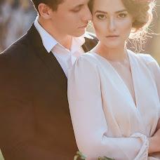 Wedding photographer Katerina Vinokurova (schnapsrauch). Photo of 28.09.2015