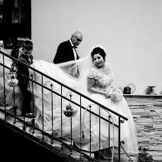 Wedding photographer Nelutu Rosu (neluturosu). Photo of 18.05.2017