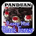 Aneka Resep Kue Terlengkap icon