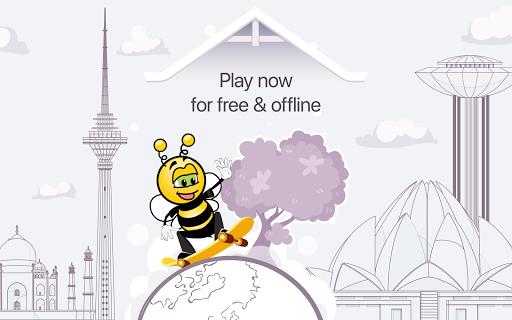 Learn Indonesian - 15,000 Words 6.1.7 screenshots 16