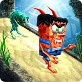 Angry Bob Adventure file APK Free for PC, smart TV Download