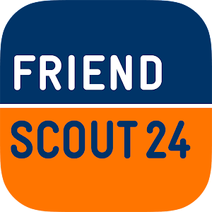 app friendscout24