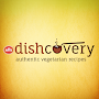 MTR Dishcovery APK icon