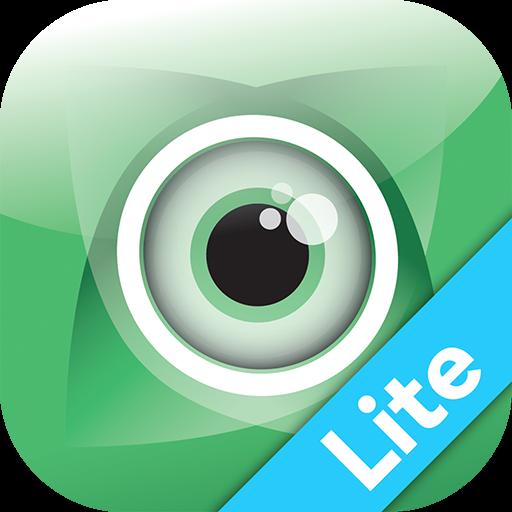 Smart Optometry - Lite 醫療 App LOGO-硬是要APP