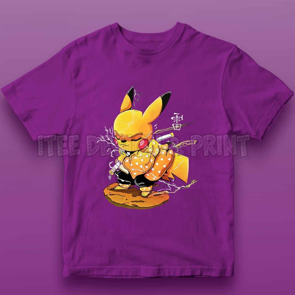 Pokemon Pikachu 18