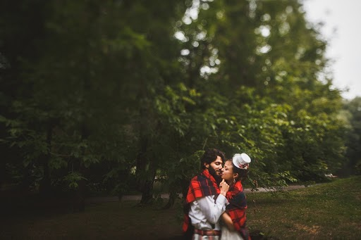 Wedding photographer Slava Semenov (ctapocta). Photo of 17.09.2013