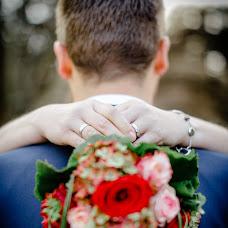 Wedding photographer Alex Wenz (AlexWenz). Photo of 07.11.2016