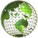 Site Geo IP Locator