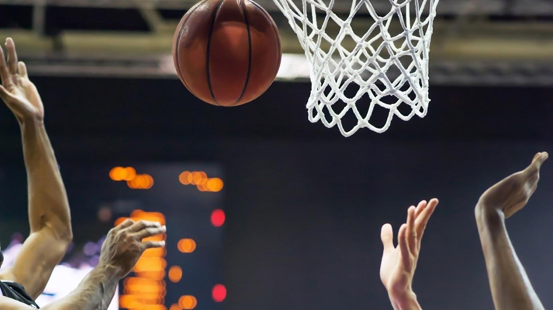 Watch 2019 NBA TV Mock Draft live
