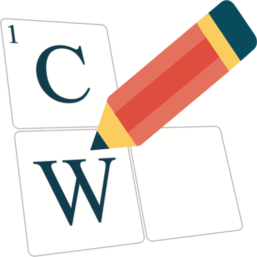 Free Crosswords. New Everyday file APK for Gaming PC/PS3/PS4 Smart TV