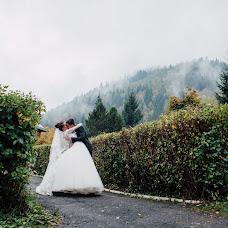 Wedding photographer Andrey Turyanskiy (turianskiy). Photo of 17.10.2015