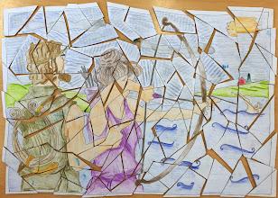 Photo: puzzle 1