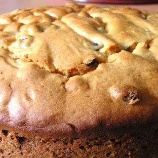 Sugar Free Honey Cake Recipes
