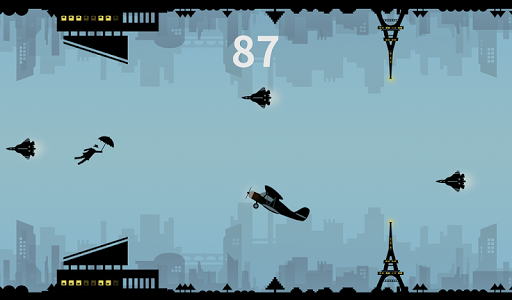 Umbro screenshot 8