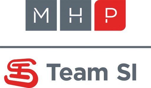 MHP/Team SI grows in new Rogers office