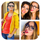 Instant Pic Frames icon
