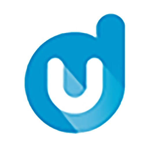Union Digital avatar image