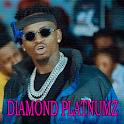 Diamond Platnumz - Kamata & Waah icon