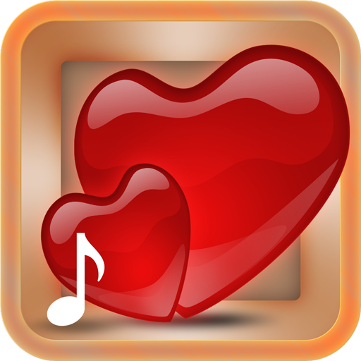 Love Ringtones - Apps on Google Play