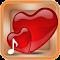 Love Ringtones 44.0 Apk