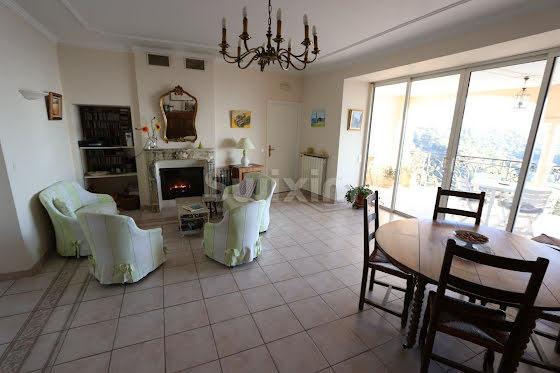Vente hôtel particulier 11 pièces 323 m2